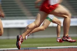 スポーツ障害とはのイメージ